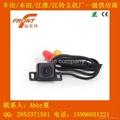 High quality 420TV line car rear view
