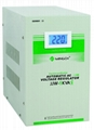 Jjw Single Phase Series Precise Purified