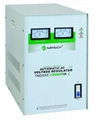 Tnd/SVC Single Phase Series Fully