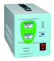 AVR-2k Single Phase Fully Automatic AC