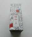 Custom Hand Made Mooncake Box at Factory Price 3