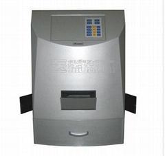 领成Tocan360凝胶成像分析系统