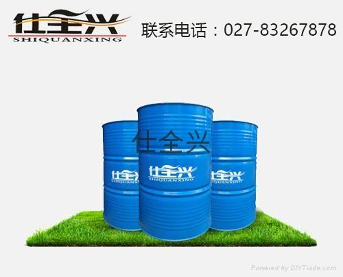 仕全興D-100水性非離子型固化劑 1