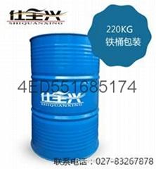 仕全興PUD-312水性聚氨酯樹脂