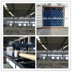 Weifang Shandong Ouxin Industry And Trading Co.,Ltd