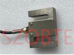 CL-A06F 称重传感器  防护等级高IP67
