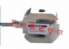 LSZ-A01 S型称重传感器   各类专用秤适用