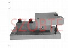 适用于汽车衡,搅拌站LSZ-A22 悬臂梁称重模块