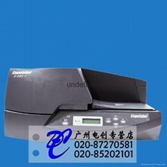 佳能標牌打印機 C-330P