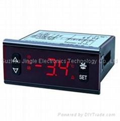 Temperature Controller KT-360