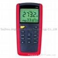Thermocouple Thermometer PT-23/PT-25