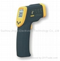 Infrared thermometer PM-300+