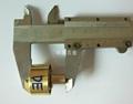 超B級卷閘鎖芯 葉片卷閘門鎖芯 超B級鎖芯定製 5