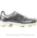 Brand HyperFlex II Golf Shoes