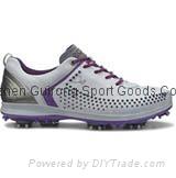 Brand Women's BIOM G2 Golf Shoes
