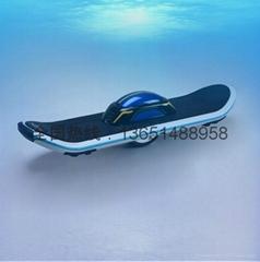 深圳電動滑板廠家