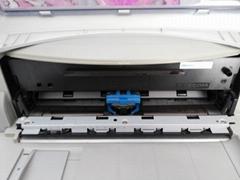 进出口日本快递单印刷机报关代理