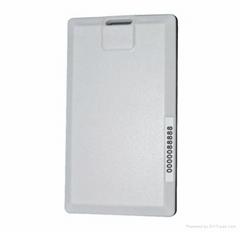 台鼎 TD-PA01 2.4G密封式有源电子标签