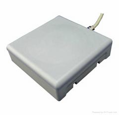 台鼎 TD-PB02 2.4G旗艦型定向閱讀器