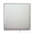 台鼎 TD-PB06 超高頻閱讀器L 3