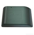 台鼎 TD-PB04 2.4G桌面發卡器  2