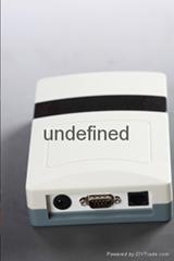 台鼎 TD-PB12 超高频桌面式发卡器