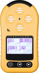 GN8080F复合式气体检测仪(测定器)