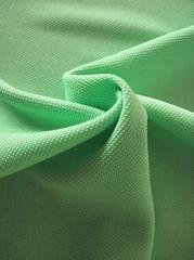 新型環保阻燃針織面料 針織棉毛布 240克