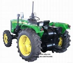 Tractor Bearing Puller : John deere bearing puller roller chain tools kit holder