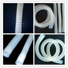 Corrugated tube products diytrade china manufacturers