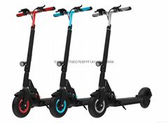 深圳电动滑板车厂家