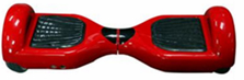 Hoverboard 10 inch plastic cover hoverboard silicone case hoverboard electric sc