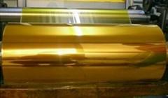 供應杜邦薄膜0.008mm
