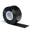供應耐高溫絕緣材料 黑色PI膜