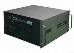 CK4PV5拼接图像控制器