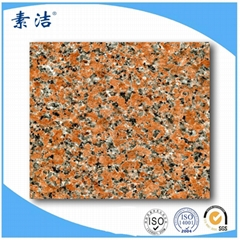 decorative fiber cement board