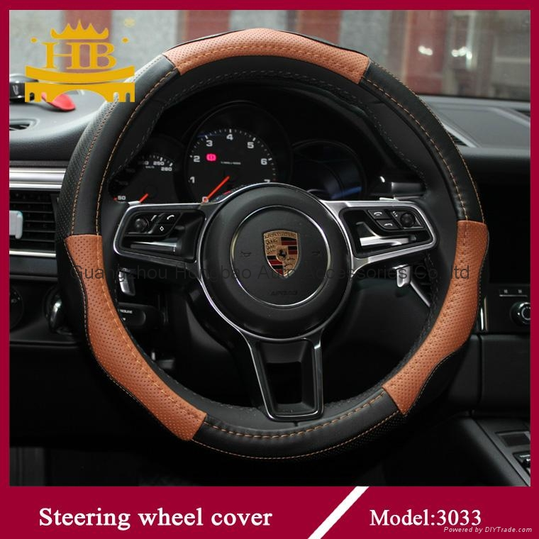 heated steering wheel cover 3033 hb china. Black Bedroom Furniture Sets. Home Design Ideas