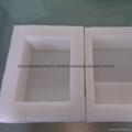 青島珍珠棉 2