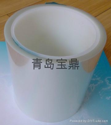 青島pet膜 2