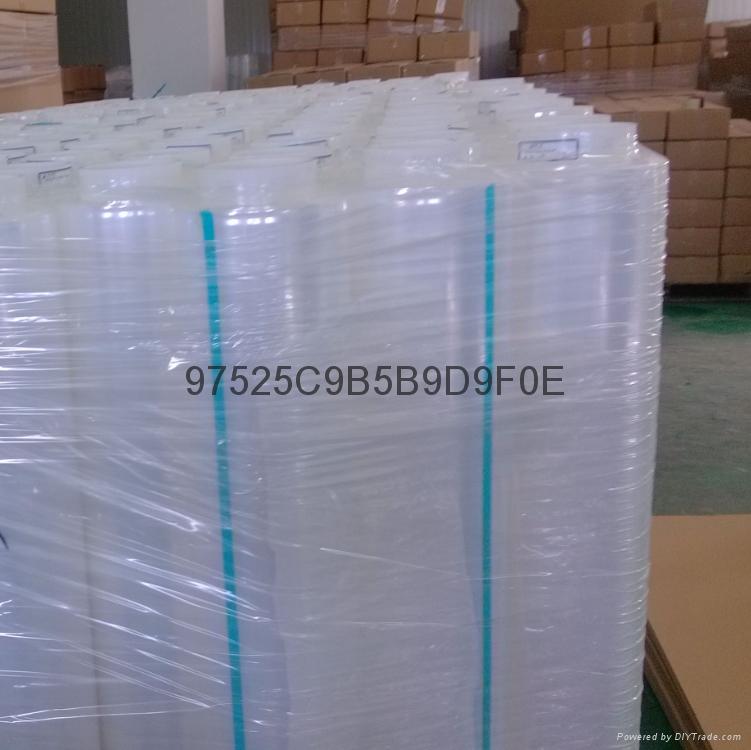 靜電膜 2