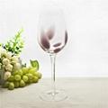 Best Quality Martini Glasses