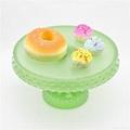 New Design Cake Stand Wedding Cakes