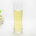 High Quality Clear Glass Highball