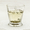 High Quality Clear Glass Tea Cup Sets