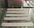 TPU PVC Material Sidewalk Tactile Paving--tactile Indicators 3