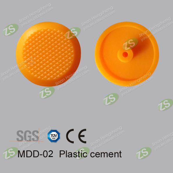 TPU PVC Material Sidewalk Tactile Paving--tactile Indicators 4