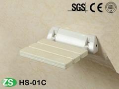 Bathroom Safety equipment Aluminium