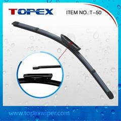 T-50 Renault wiper blade OE Type Exclusive Wiper Blade Soft Wiper Blade