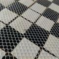 glass mosaic tile Modern fashionable 5