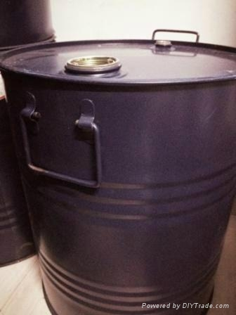 C6皮革防水剂浓缩液 2